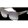 Taalma - Naočale - Sunglasses -
