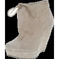 natalia torres - Boots - Boots -