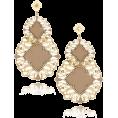 LadyDelish Earrings -  Naušnice