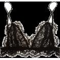 Lieke Otter - Net-a-porter - Underwear -