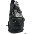 SLY(スライ) - SLY(スライ)リングベルトショルダーBAG - Backpacks - ¥10,500  ~ $106.82