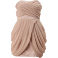 nora  - Dress - Dresses -