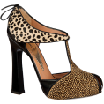 sandra24 - Shoes - Shoes - 