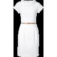 sandra24 - Dress - Dresses -
