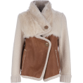 sandra24 - Jacket - Jacket - coats - 
