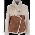 sandra24 - Jacket - Jacket - coats -