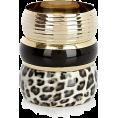 sandra24 - Gold Bracelets - Bracelets -