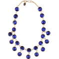sandra24 - Necklace - Necklaces -