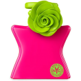 sandra24 - Fragrances - Fragrances -