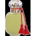 sandra24 - Fragrances - Fragrances -