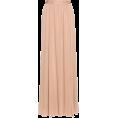 sandra24 - Skirt - Skirts -