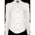 sandra24 - Long sleeves shirts - Long sleeves shirts -