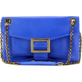 sandra24 - Clutch bag - Clutch bags -