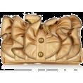 sandra24 - Clutch bags - Clutch bags -