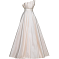 sandra24 - Wedding dresses - Wedding dresses -