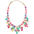 LadyDelish Necklaces -  Ogrlica