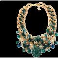 mimi274 Necklaces -  ogrlica