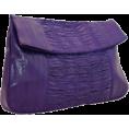 Taryn  Clutch bags -  oversized clutch