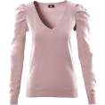 Mirjana Žagar - maja  - Long sleeves t-shirts -