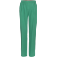 sanja blažević Pants -  Pants Green
