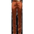 sanja blažević - Pants - Pants -