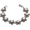 Taalma - Pearl - Bracelets - 