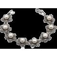 Taalma - Pearl - Bracelets -