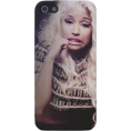 LadyDelish - Phone Uncategorized - Uncategorized -