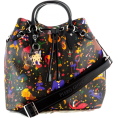 kristina k. - Bag - Torby - 