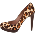 kristina k. - Pumps - Shoes -