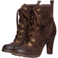 kristina k. - smee - Boots - 