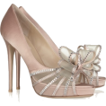 kristina k. - Valentino - Shoes -