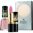 svijetlana Cosmetics -  Revlon
