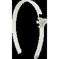 Rosy M. - rajf - Accessories -