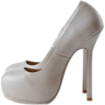 Sanja Čulina - boots - Boots -