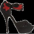 Doña Marisela Hartikainen - Sandals - Sandals -