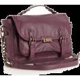 sandra24 - Bag - Bag - 1.00€  ~ $1.32