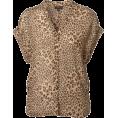 sandra24 - T-shirt - T-shirts -