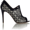 sandra24 - Cipele - Shoes - 45,646.00€  ~ $58,988.33