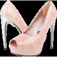 sandra24 - Cipele - Shoes -