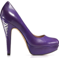 sandra24 - Platforms - Shoes -