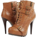 sandra24 - Boots - Boots -
