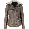 sandra24 - Jakna  - Jacket - coats - 33.00&euro;  ~ &#36;42.47