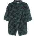 sandra24 - Jakne I Kaputi  - Jacket - coats -