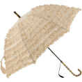 sandra24 - Umbrella - Accessories - 12.00&euro;  ~ &#36;15.44