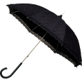 sandra24 - Umbrella - Accessories - 12.00€  ~ $15.42