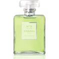 sandra24 - Kozmetika - Fragrances - 