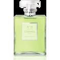 sandra24 - Kozmetika - Fragrances -