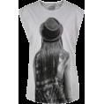 sandra24 - Majica - T-shirts - 44.00€  ~ $58.27
