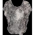 sandra24 - T-shirt - T-shirts - 11.00€  ~ $14.57